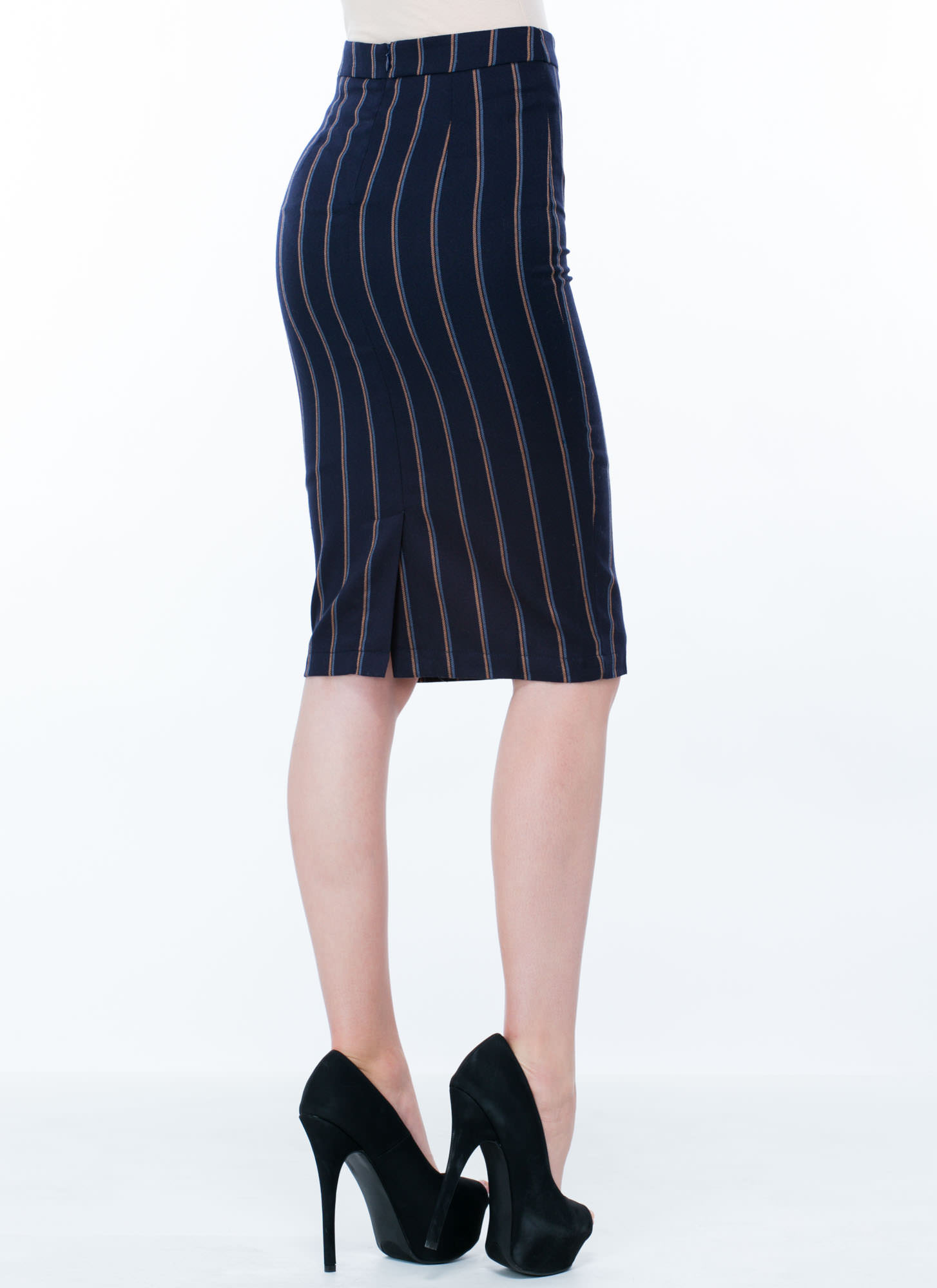 boden milf women Find stylish misses dresses and maxi dresses at dressbarn discover your perfect fit in dressbar's collection of misses, plus size, and petite dresses.