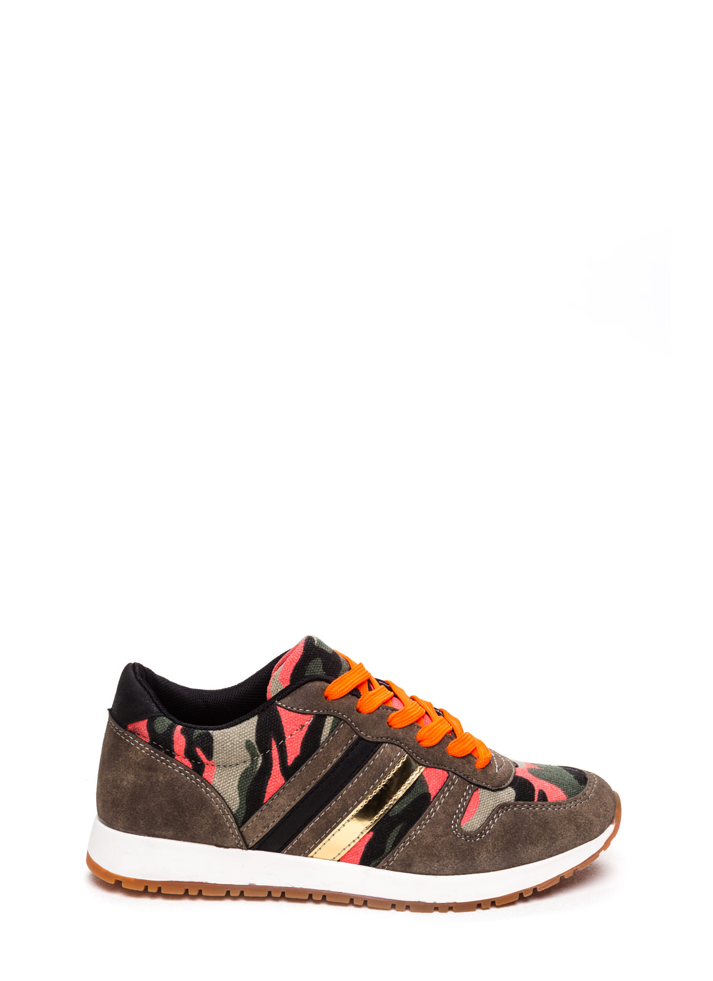 Free shipping wmns maxs90VT athletic shoes women jungle camo trainers wmns digital camouflage running shoes camo tennis shoes