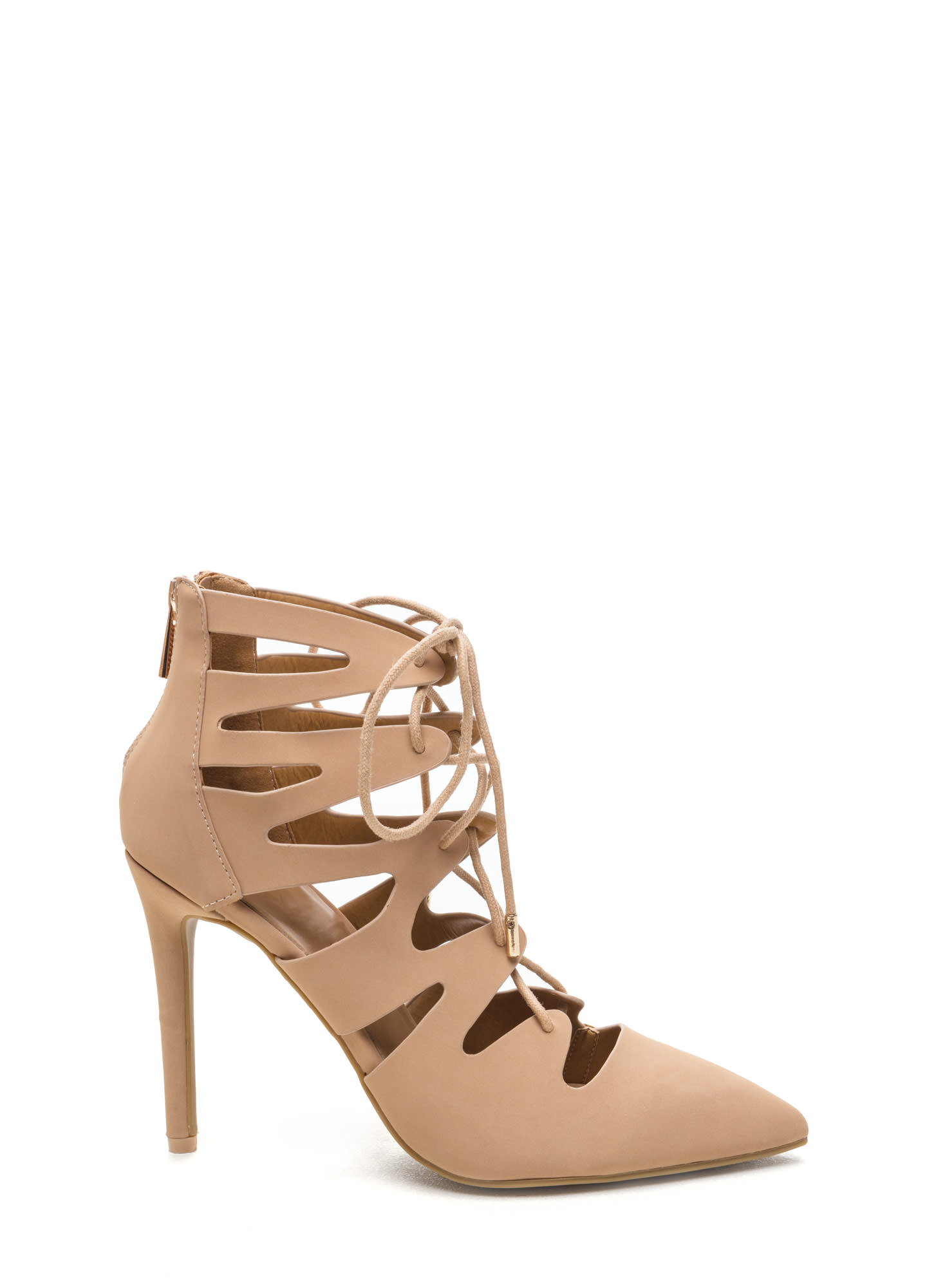 Places To Buy Cheap Heels