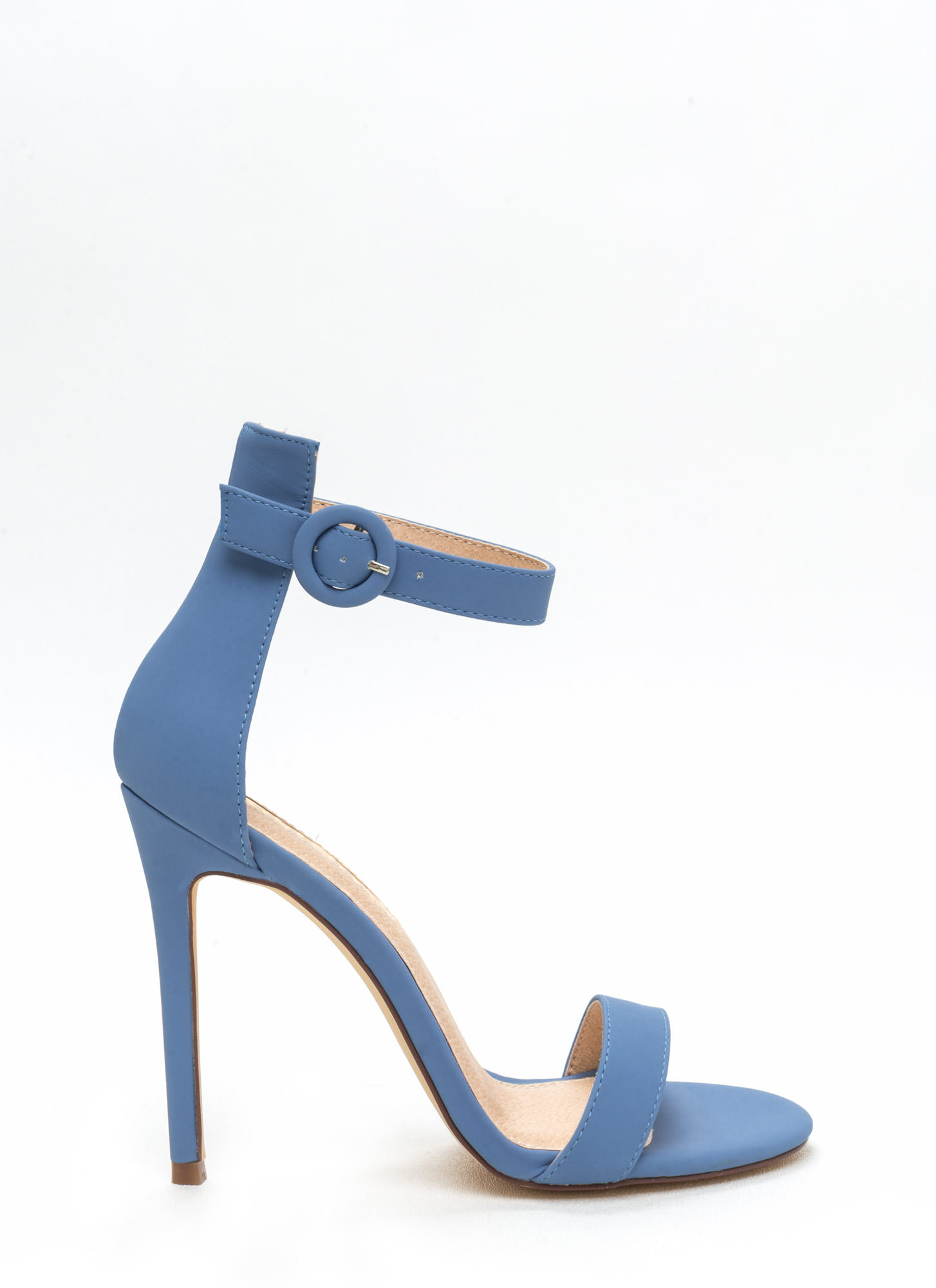 Blue Shoes - Navy Sandals Blue Boots &amp More