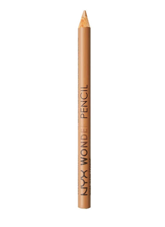 NYX Concealer Pencil DARK (Final Sale)