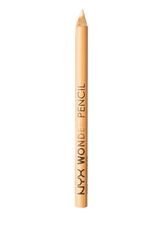NYX Concealer Pencil LIGHT