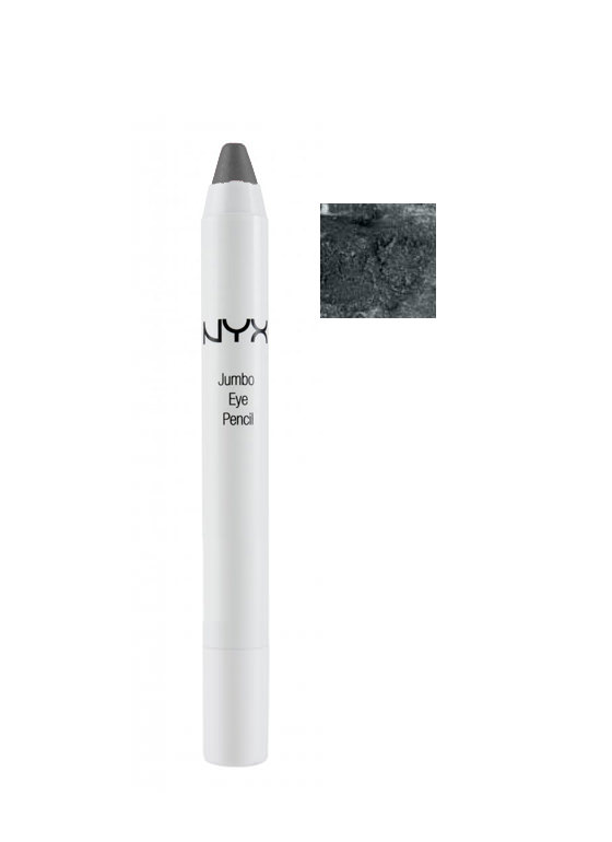 NYX Jumbo Eye Pencil SLATE (Final Sale)