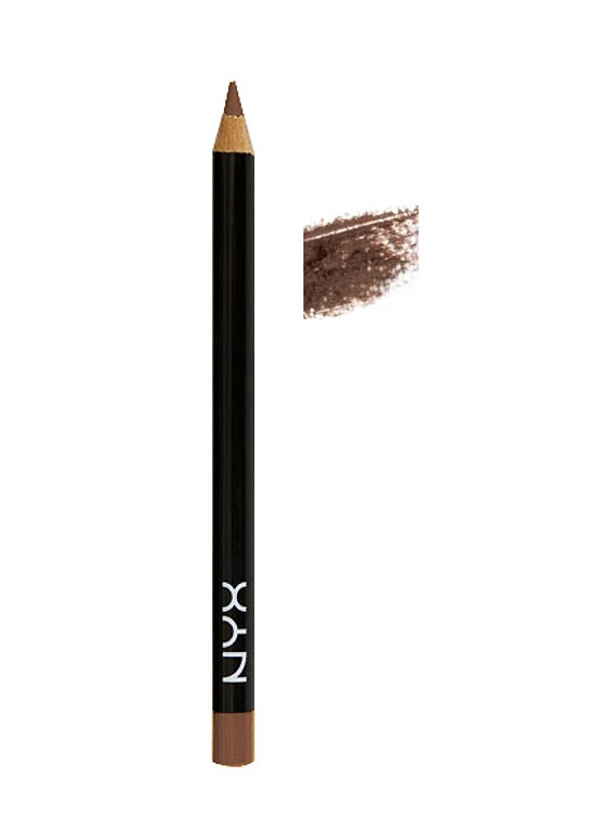 NYX Slim Eye Pencil TAUPE