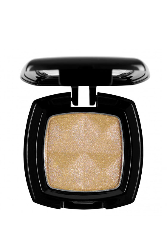 NYX Single Eyeshadow BLONDE