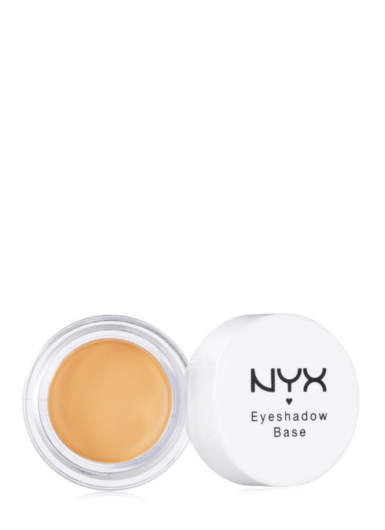 NYX Eye Shadow Base SKINTONE (Final Sale)