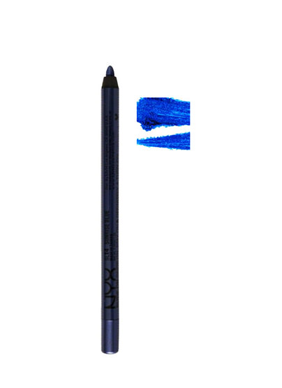 NYX Slide-On Pencil SUNRISEBLUE