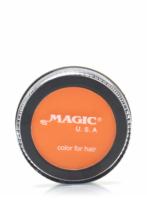 Color My World Hair Chalk ORANGE