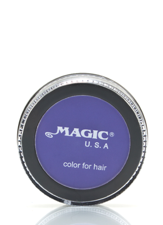 Color My World Hair Chalk PURPLE
