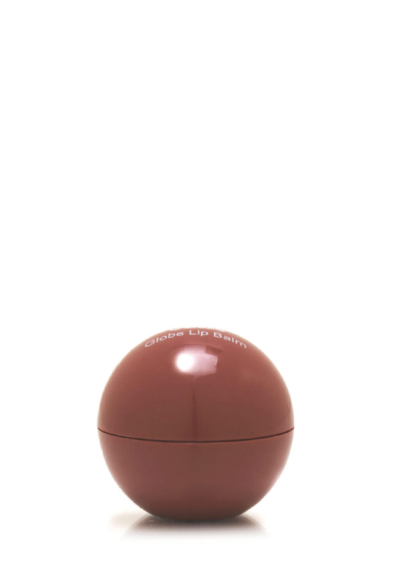 Sphere No Evil Lip Balm CHOCOLATE