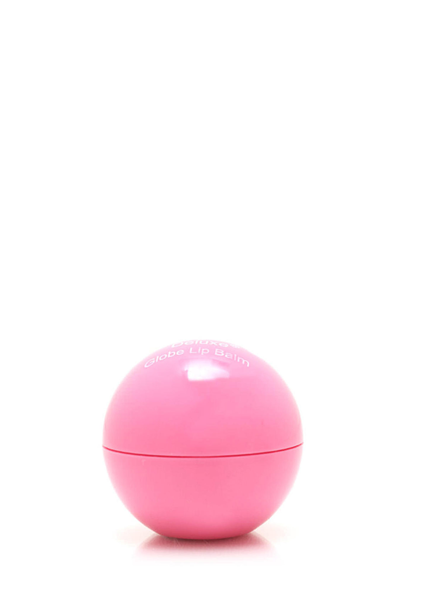 Sphere No Evil Lip Balm PEACH