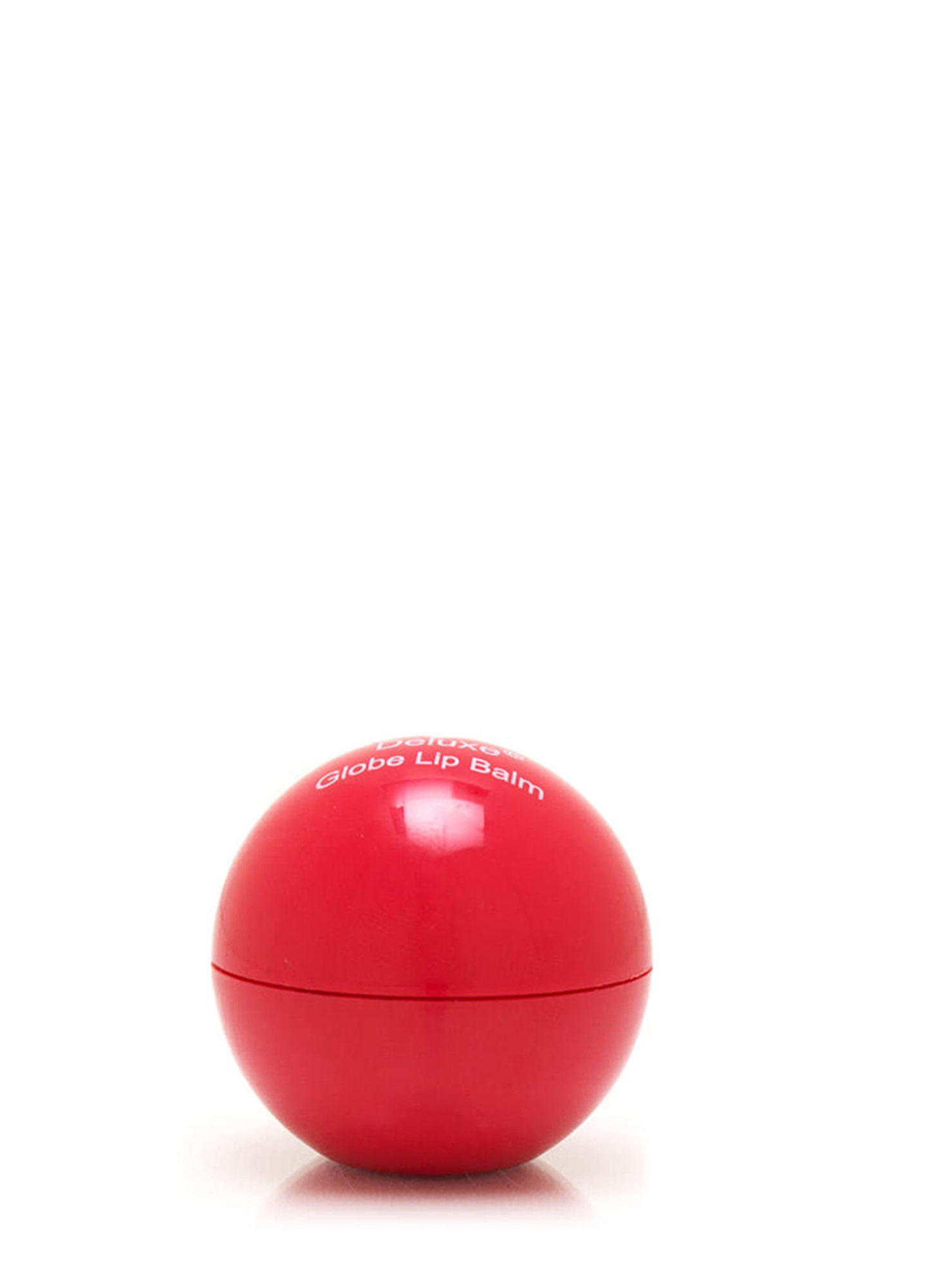 Sphere No Evil Lip Balm STRAWBERRY