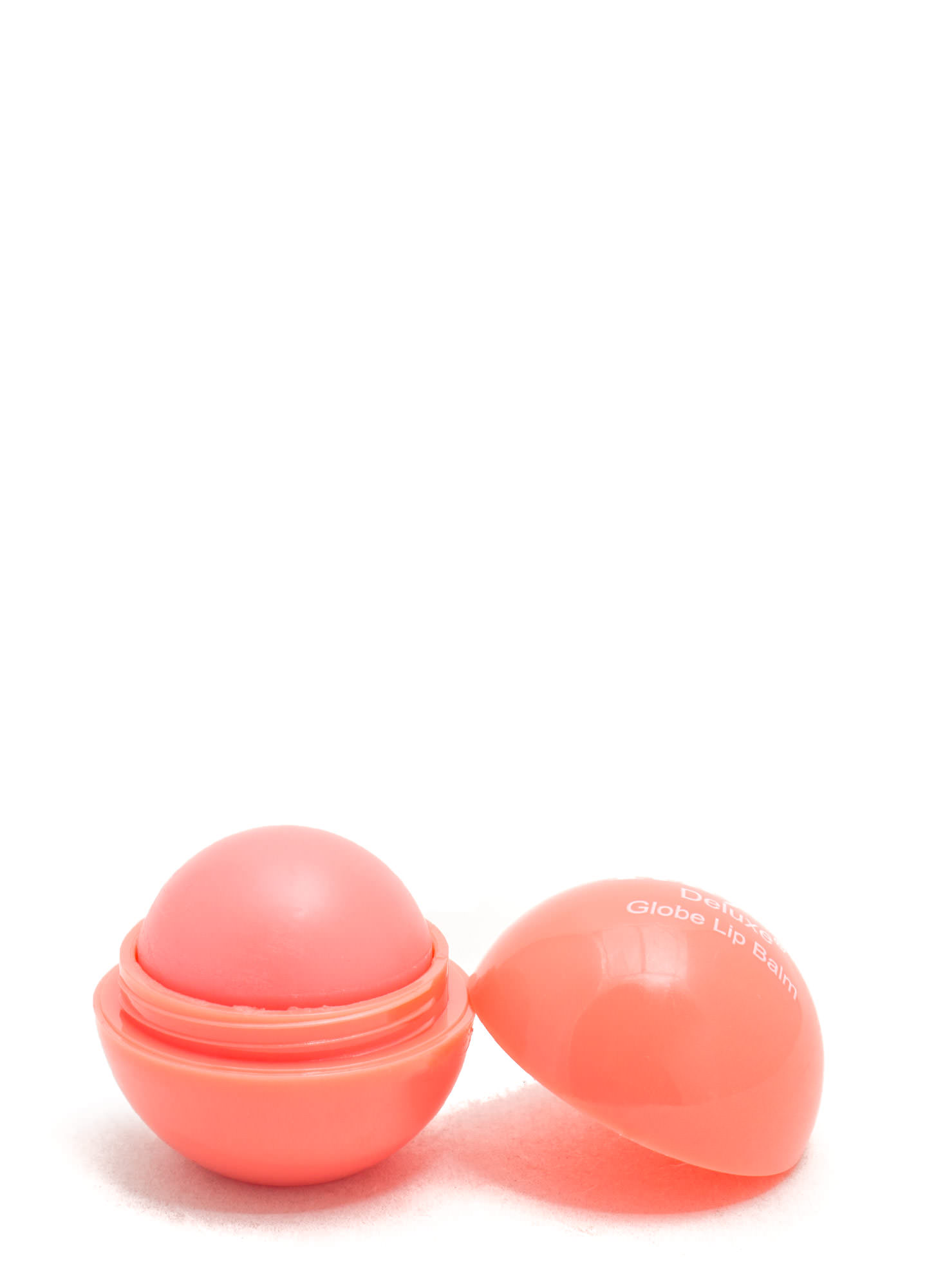 Sphere No Evil Lip Balm WATERMELON