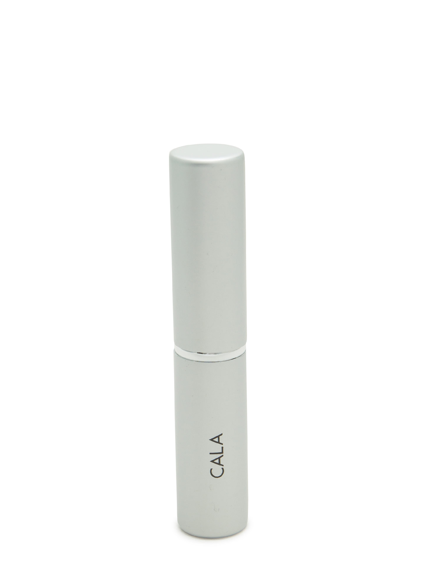 Cala Retractable Powder Brush SILVER