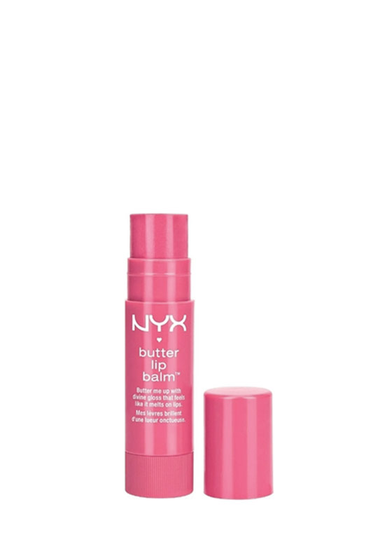 NYX Butter Lip Balm PARFAIT (Final Sale)