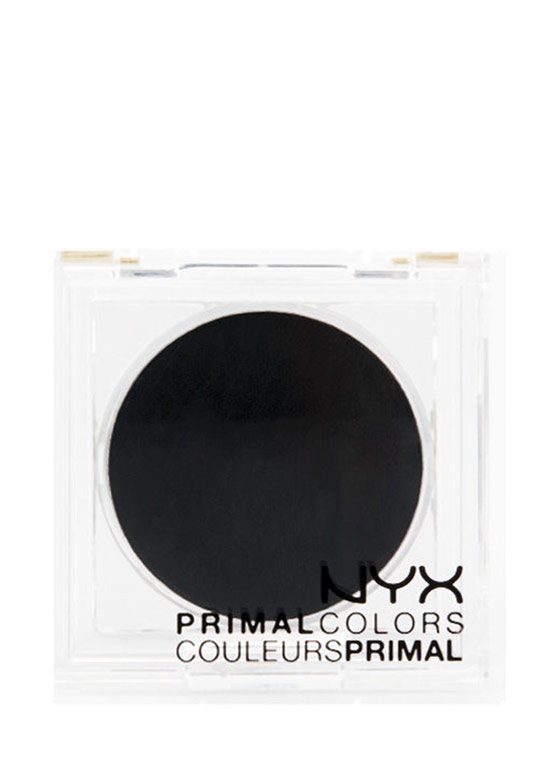 NYX Face And Body Powder BLACK (Final Sale)