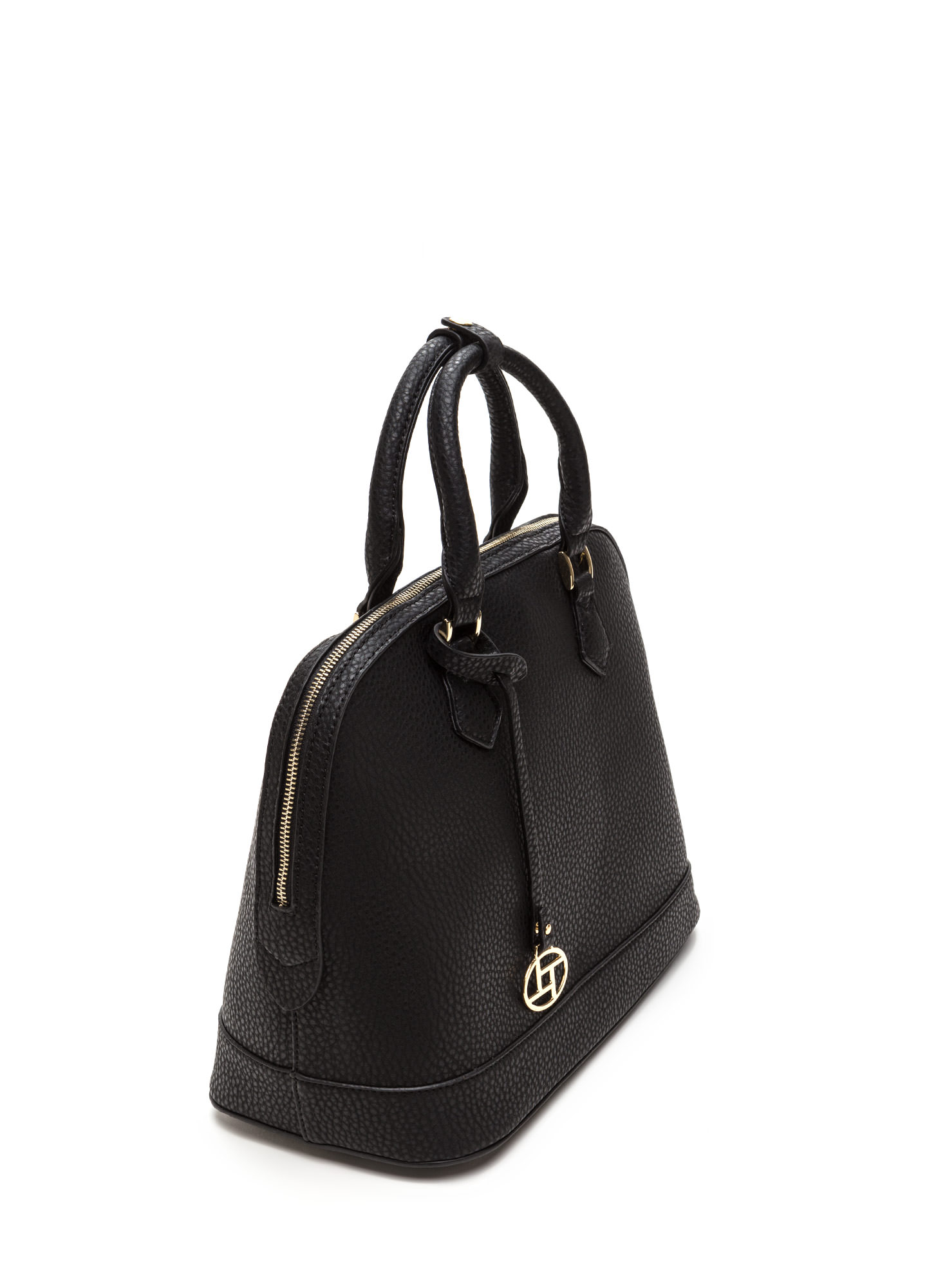 All Day Everyday Bag BLACK