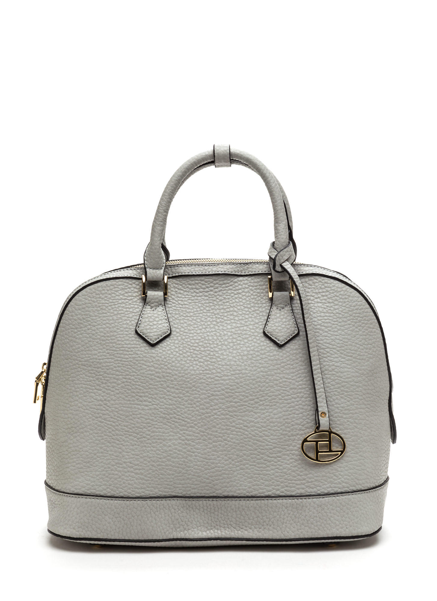 All Day Everyday Bag GREY