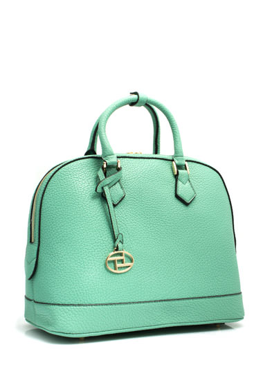 All Day Everyday Bag MINT