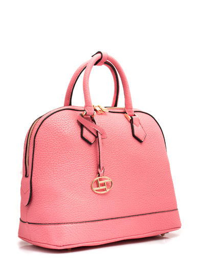 All Day Everyday Bag PINK