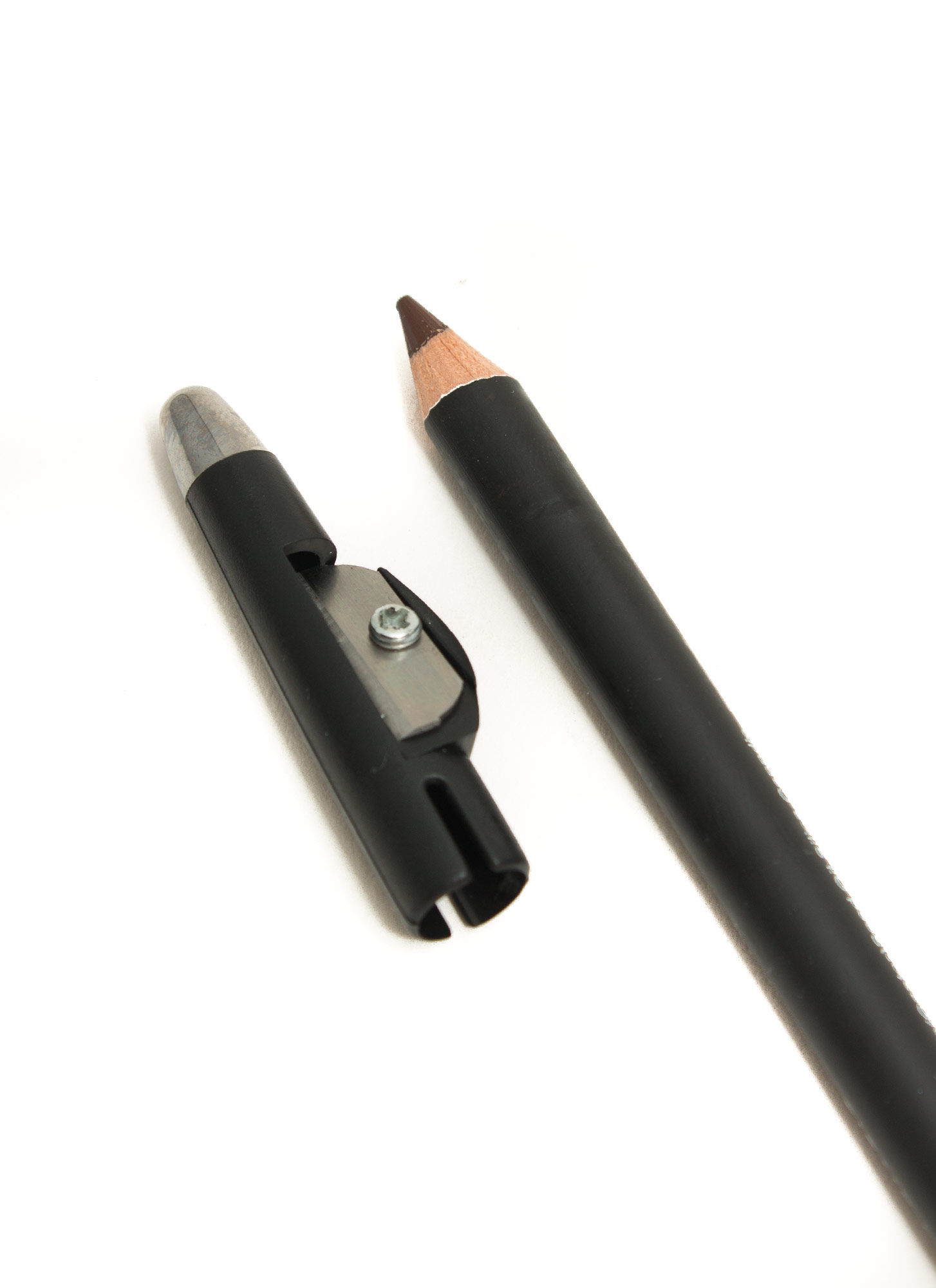 S.he Waterproof Eye 'N Lip Pencil  DKBROWN